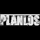 Planlos