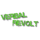 Verbal Revolt