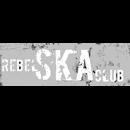 Rebel Ska Club