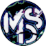Anzeige MDS E.V.